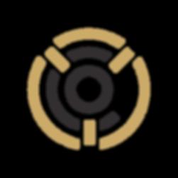 Yonts + Co Circle Logo_Circle Logo.png