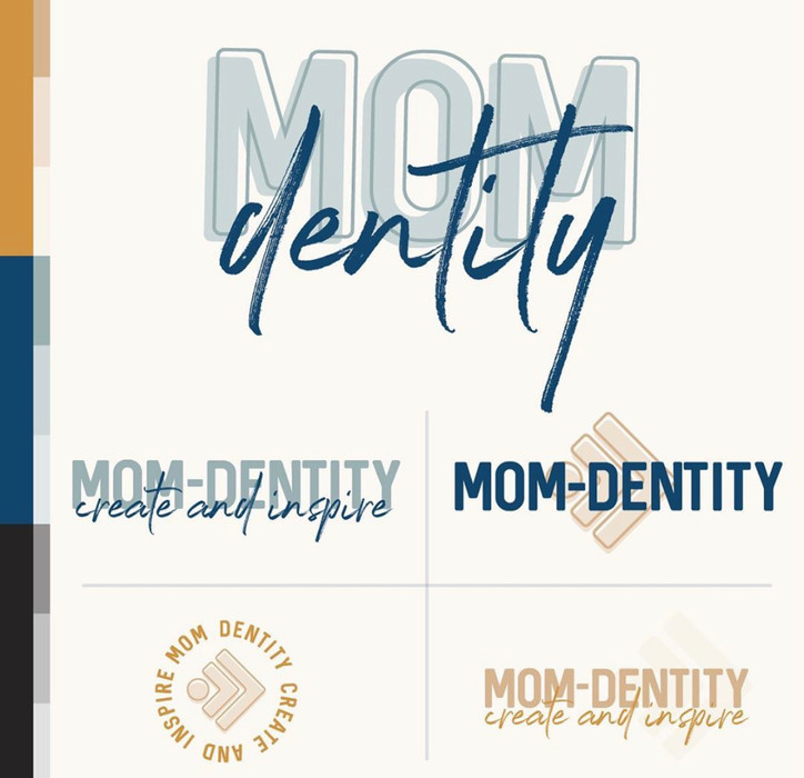 MD Brand Guide