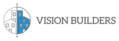 1.VB_Final Logo-16.png