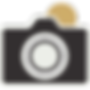 Website Icons_Photographers + Videograph