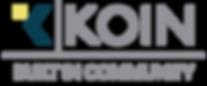 Koin Logo with Tagline_Artboard 8.png