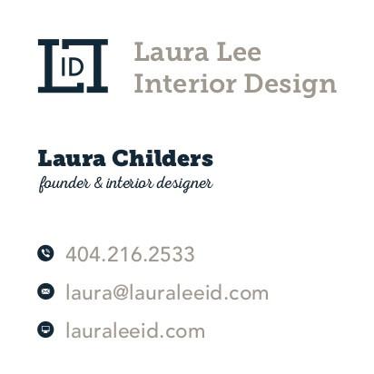 LLID Business Card