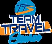 TTS Rev15 Logo Color.png