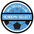 1.SKY Academy_Color.png