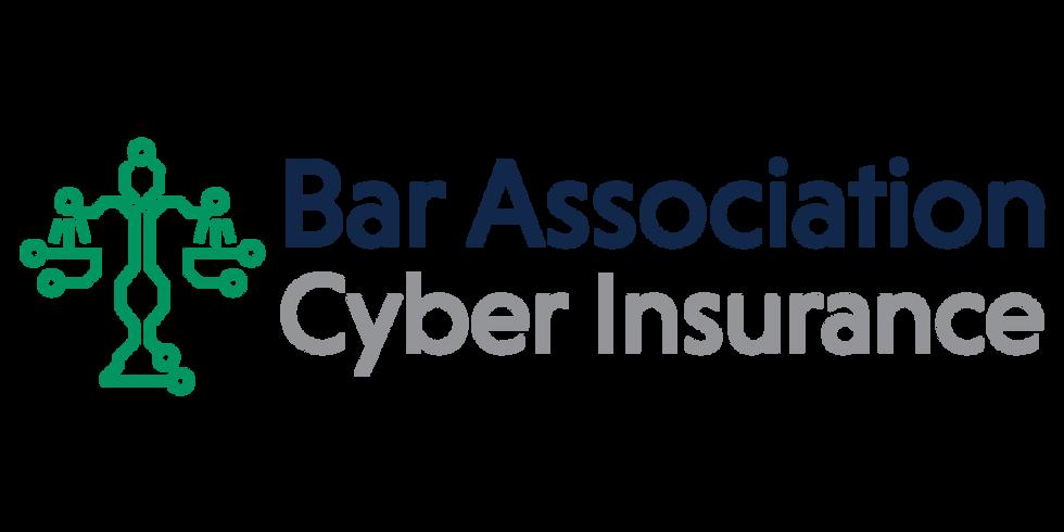 Bar Association Logo
