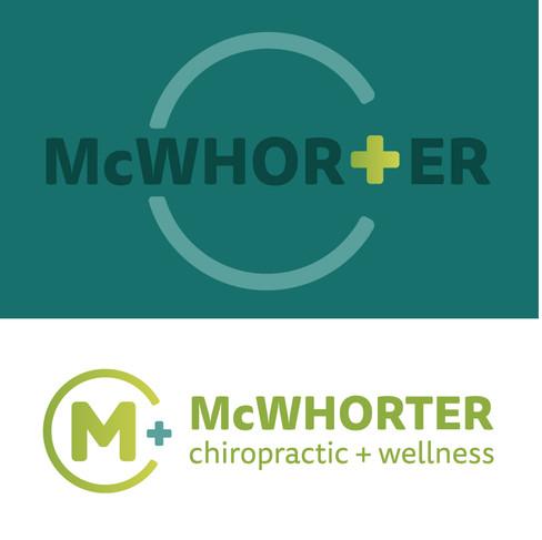 McW Logos