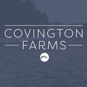 Covington Farms