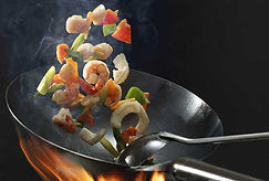 How-to-Use-A-Wok-For-Stir-Frying-Steamin