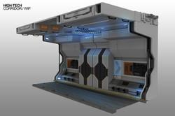 StarCitizen_Corridor-HighTech-WIPpers01
