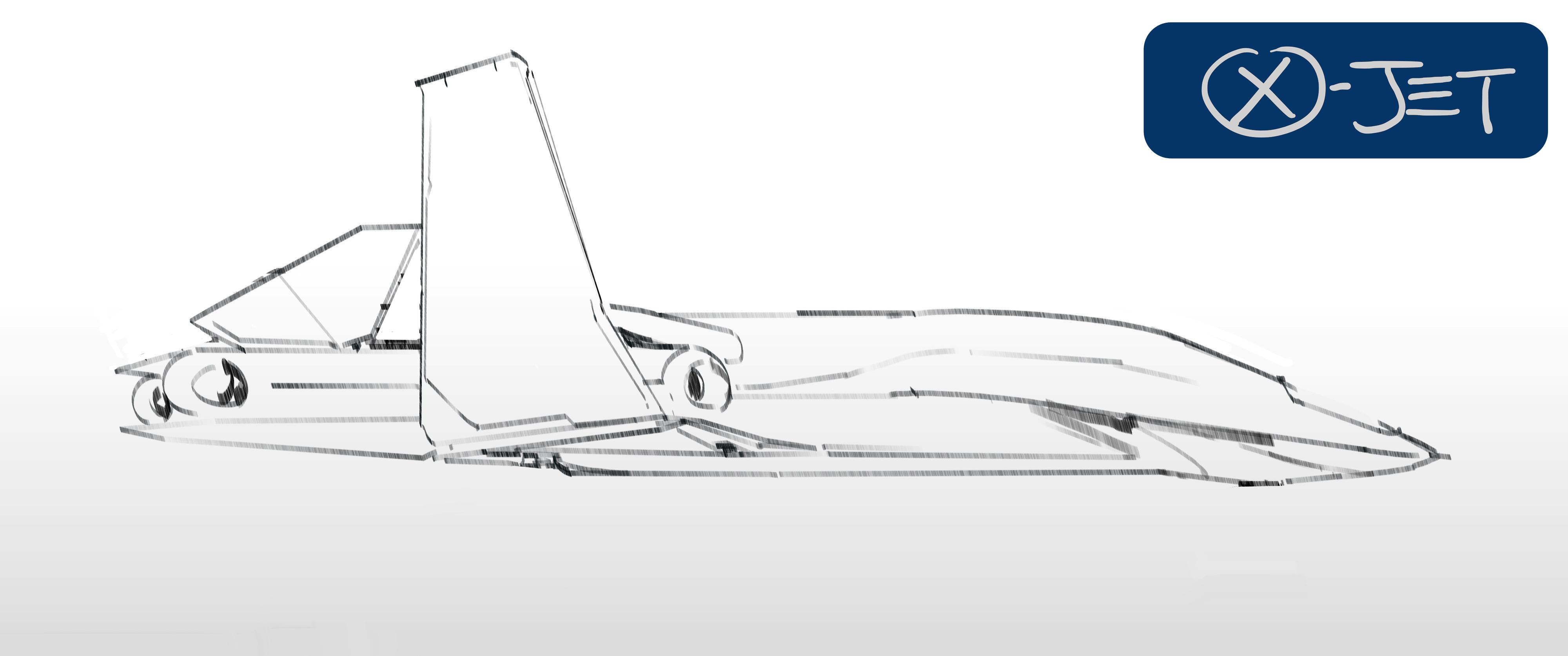 XJet_Sketch01b