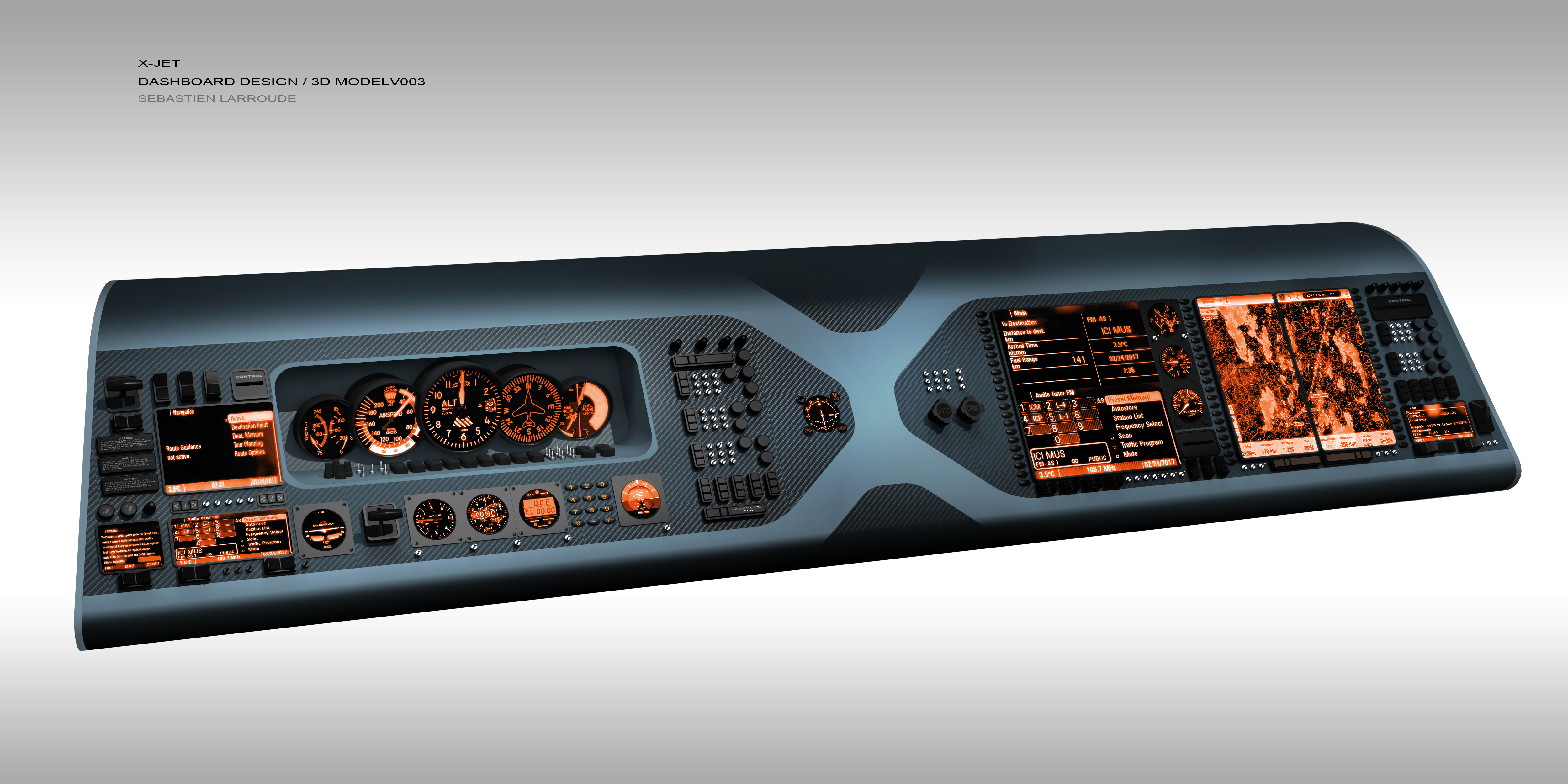 X-Jet_DashBoard_02