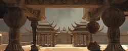 Monastery_From_interior_01