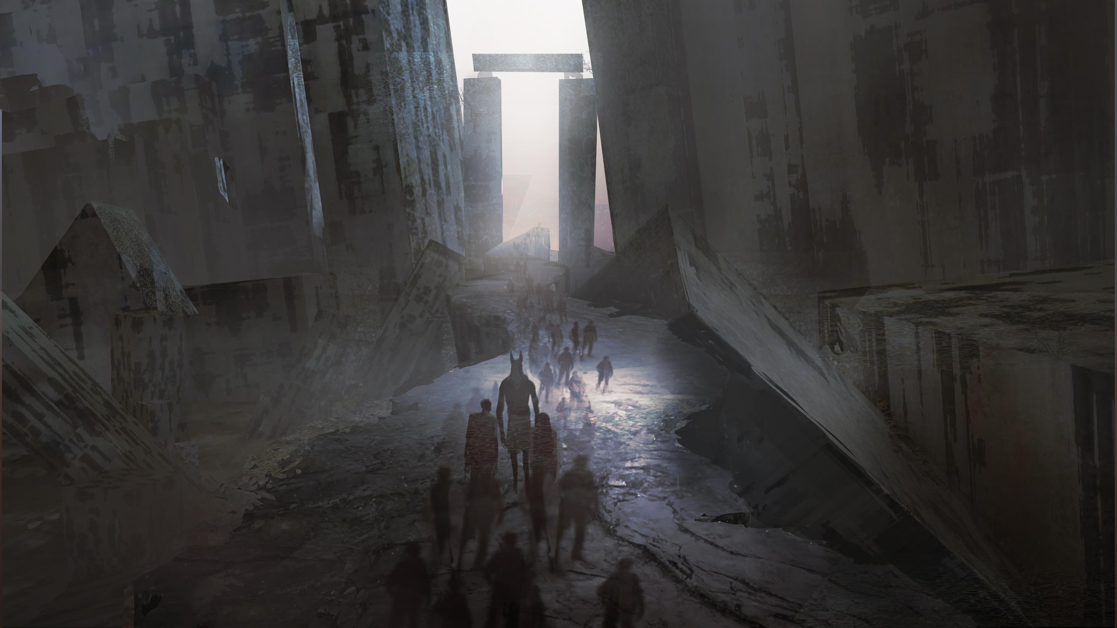 Gate_Path_Steambot_wallCave_01