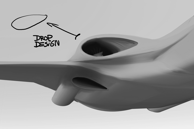 035_E_X-Jet_DropDesign_Concept