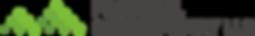 Practical Geochemistry LLC Logo