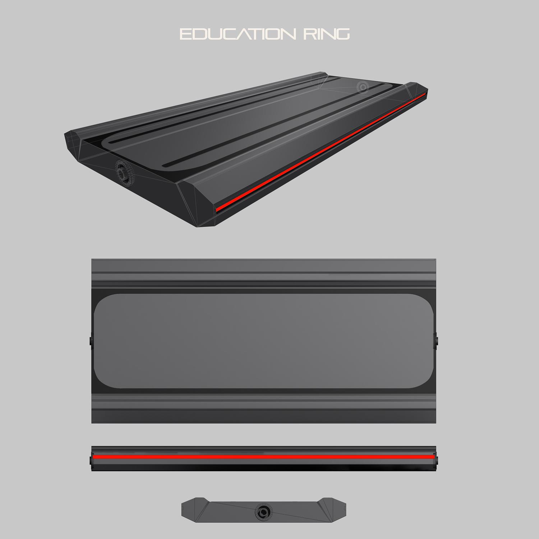 022_Veh_IE_Rectifier_090423_Re_MODUL_Education_Ring_design01_SL