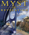 Myst_IV_box_art.jpg
