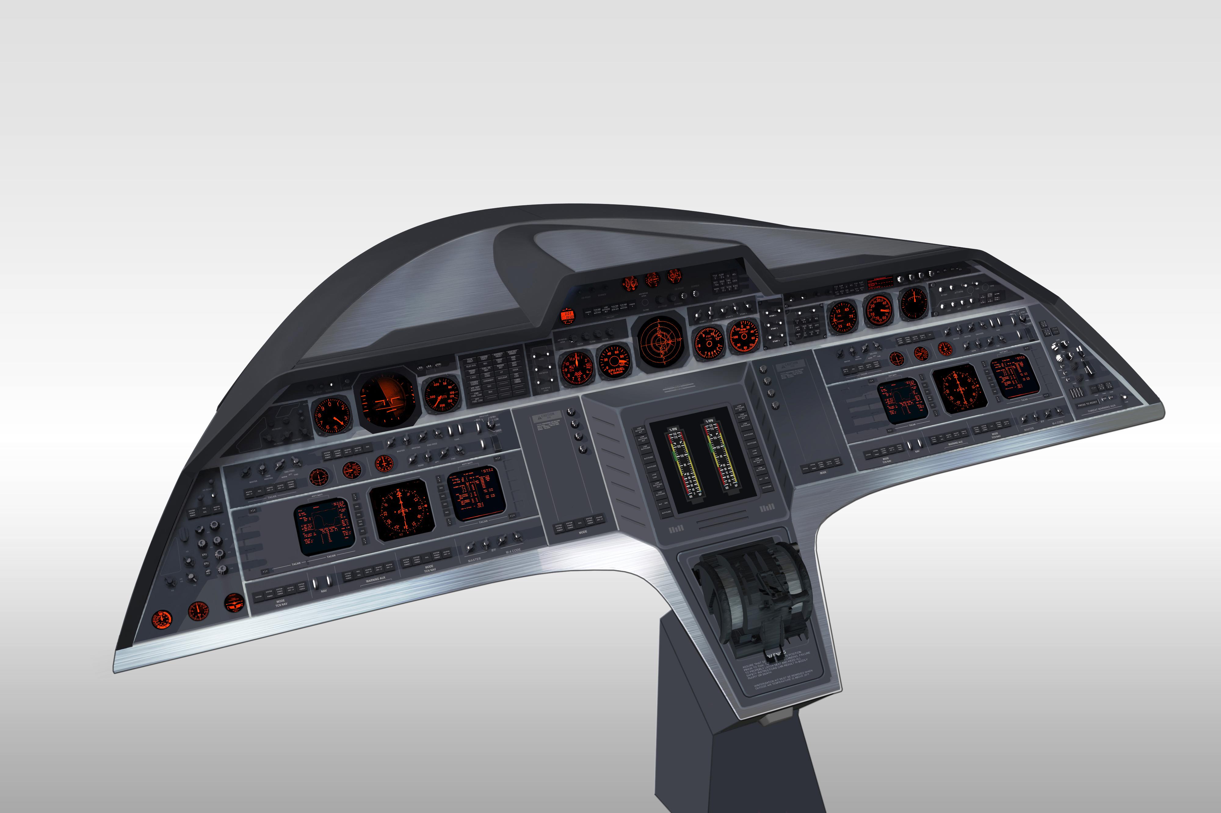 X-Jet_DashBoard_03B