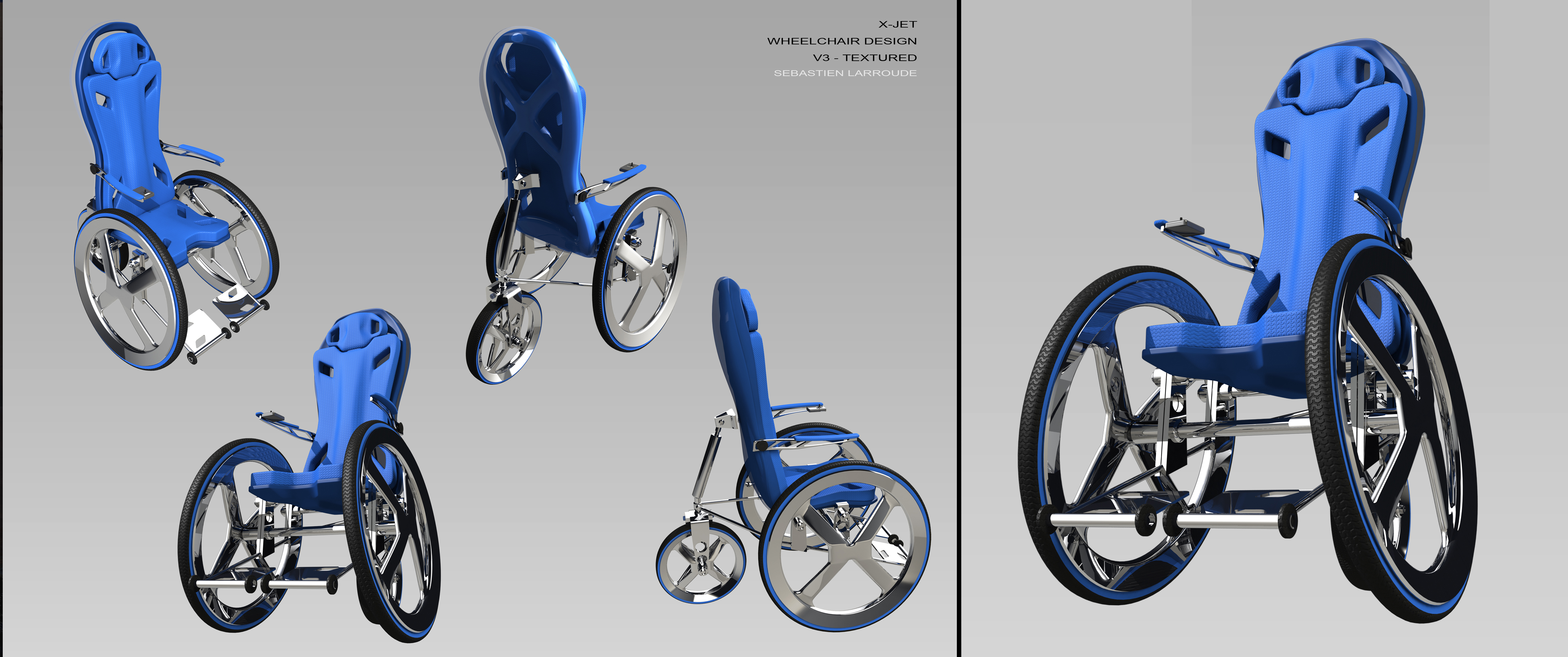 WheelChair02