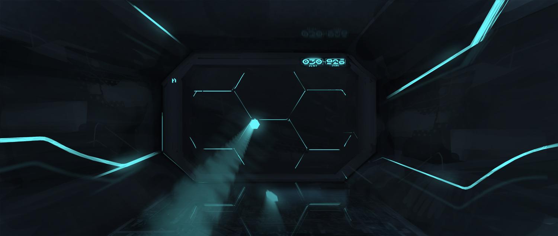 Elevator_Close_02
