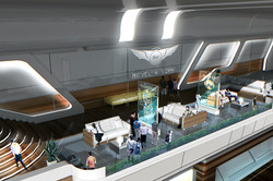 StarCitizen_Lounge_pers-V1_01
