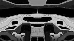 XJet_CockpitDesign_Int1