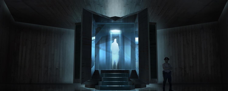 035_Int_Pentagon-UndergroundPrison-GlassCell_WIP_Pentagon_D_01lll