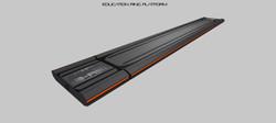 022_Veh_IE_Rectifier_090423_Re_MODUL_Education_Ring_Platform_design03_SL