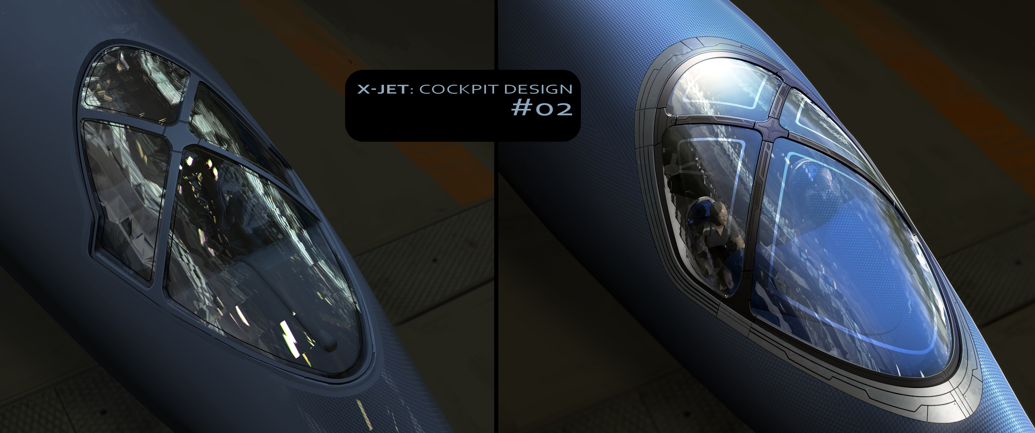 XJet_CockpitDesign_02