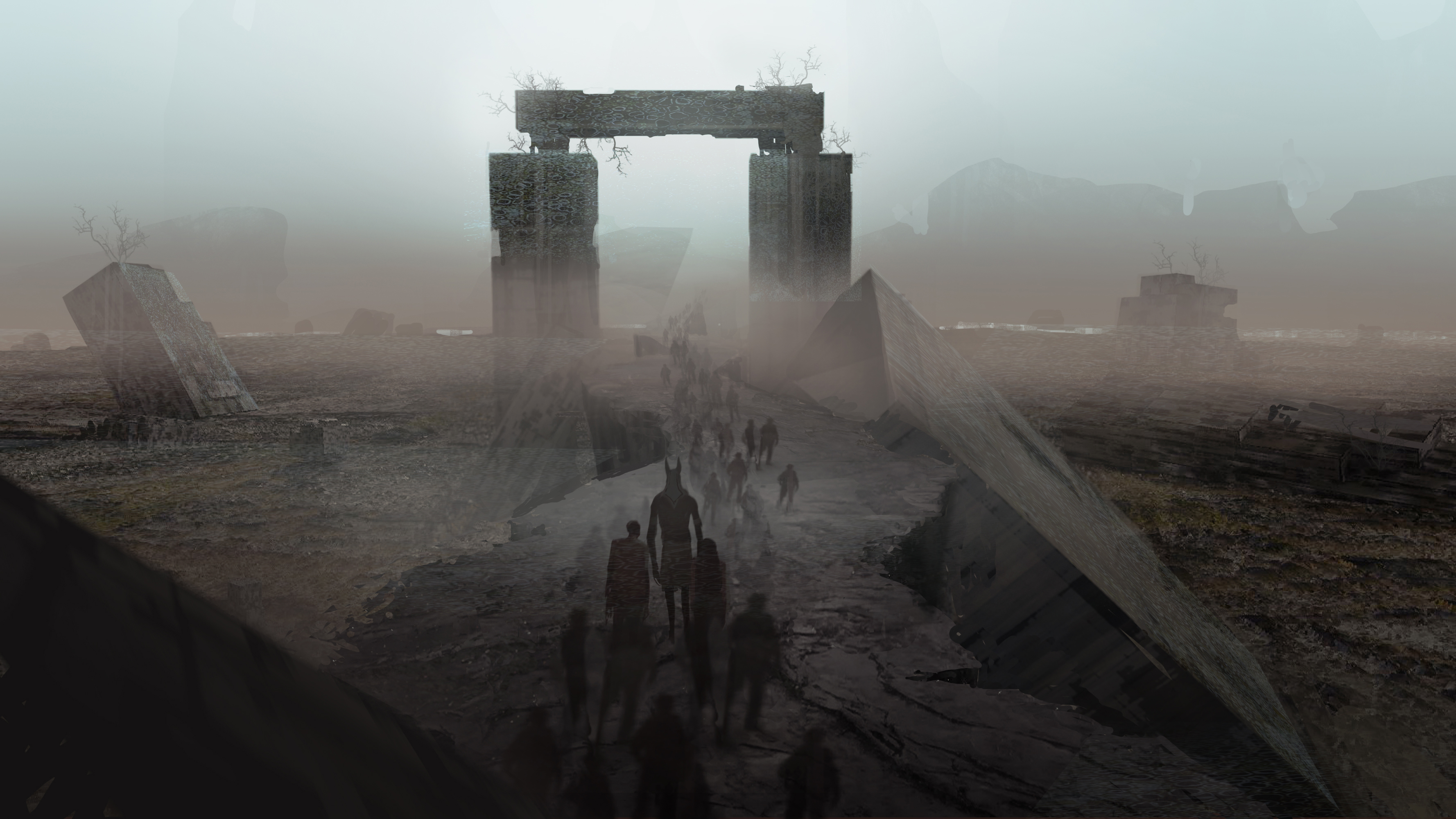 Gate_batch3_desert03