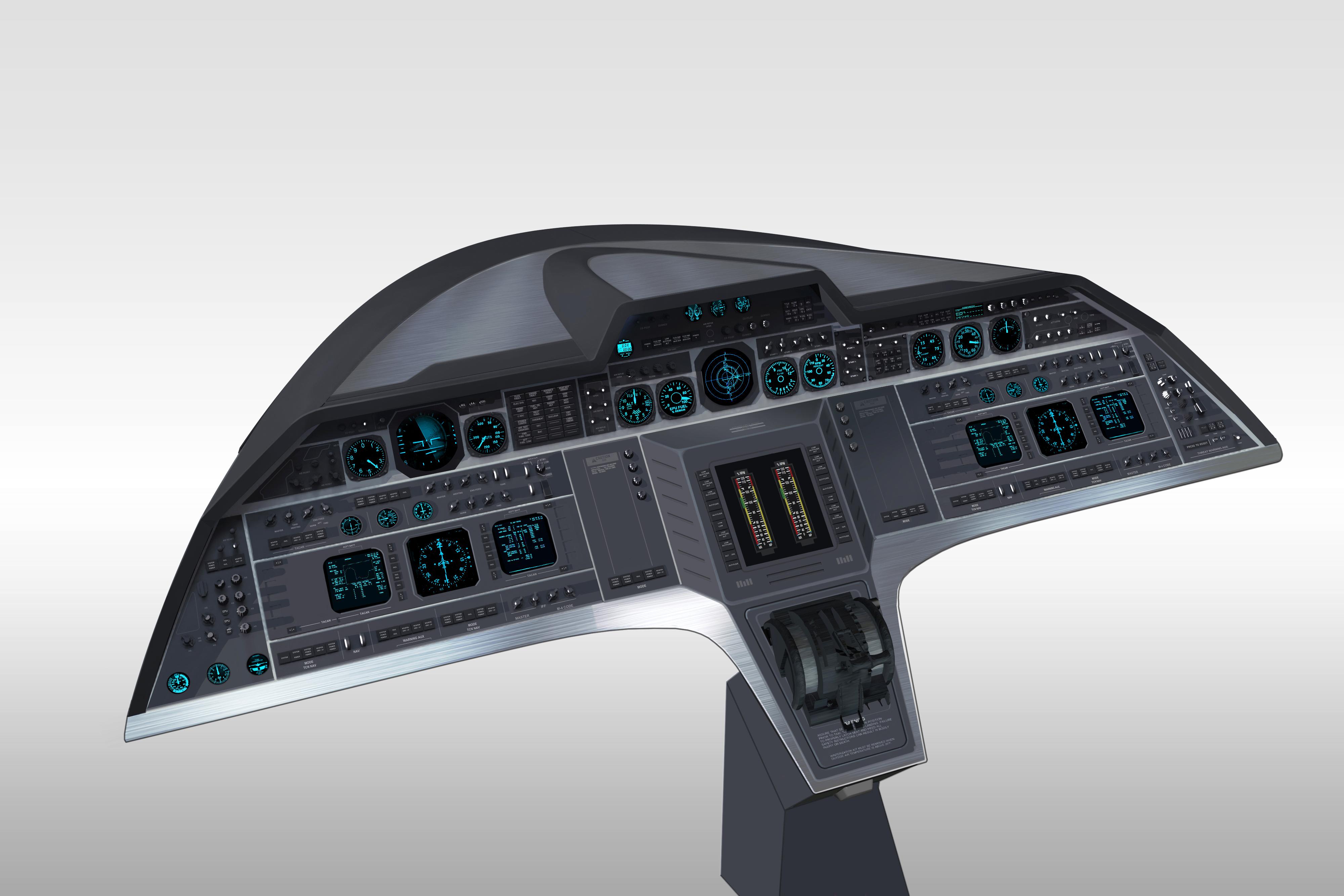 X-Jet_DashBoard_03C
