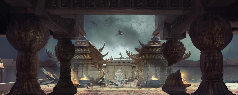 Monastery_From_interior_STEP-B_01