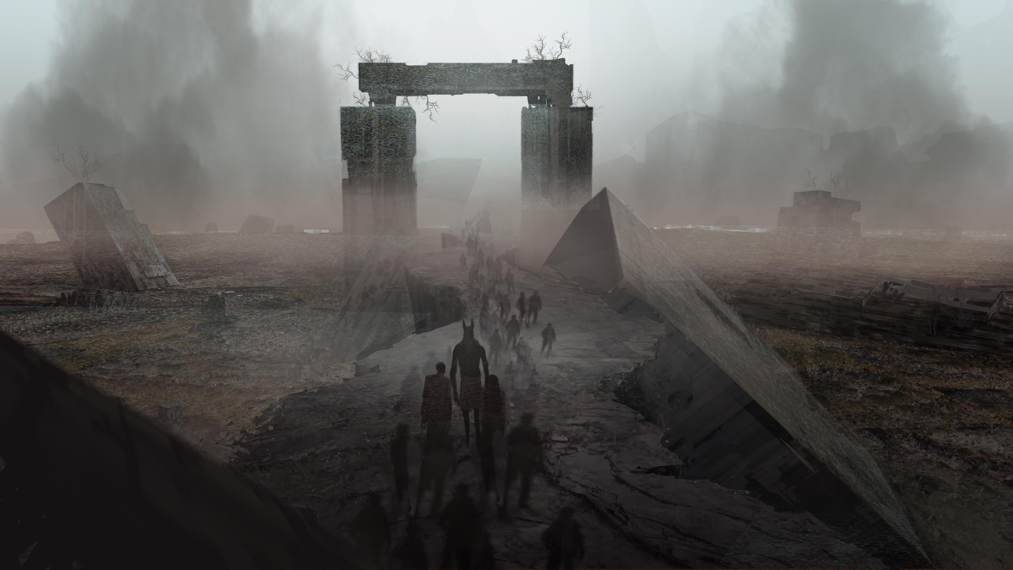 Gate_batch3_desert02_SmokeFx_01