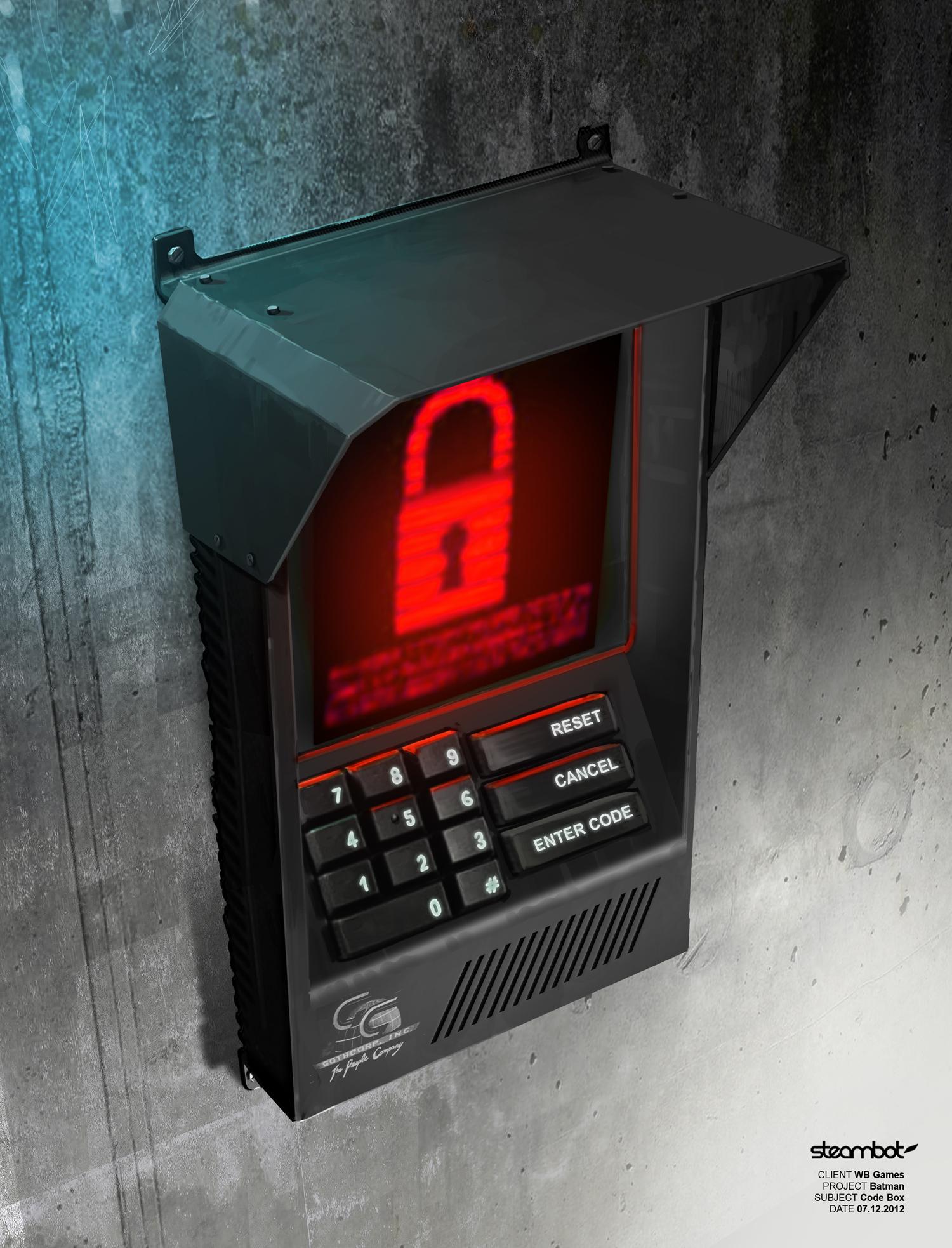 Codel_Box01_Fix_Locked