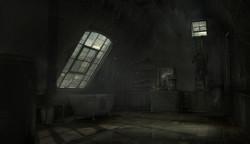 Thief_31_SL