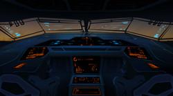 XJet_CockpitDesign_Int2
