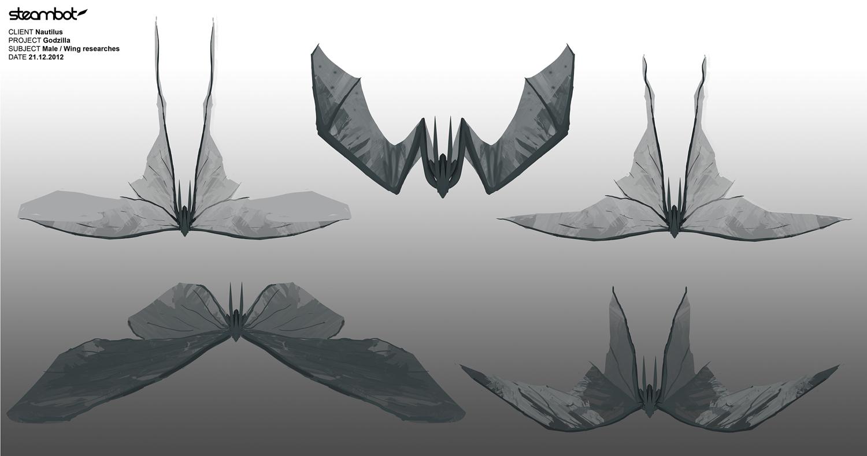 Male_WingResearches_00_SB_SL_21-12-2012