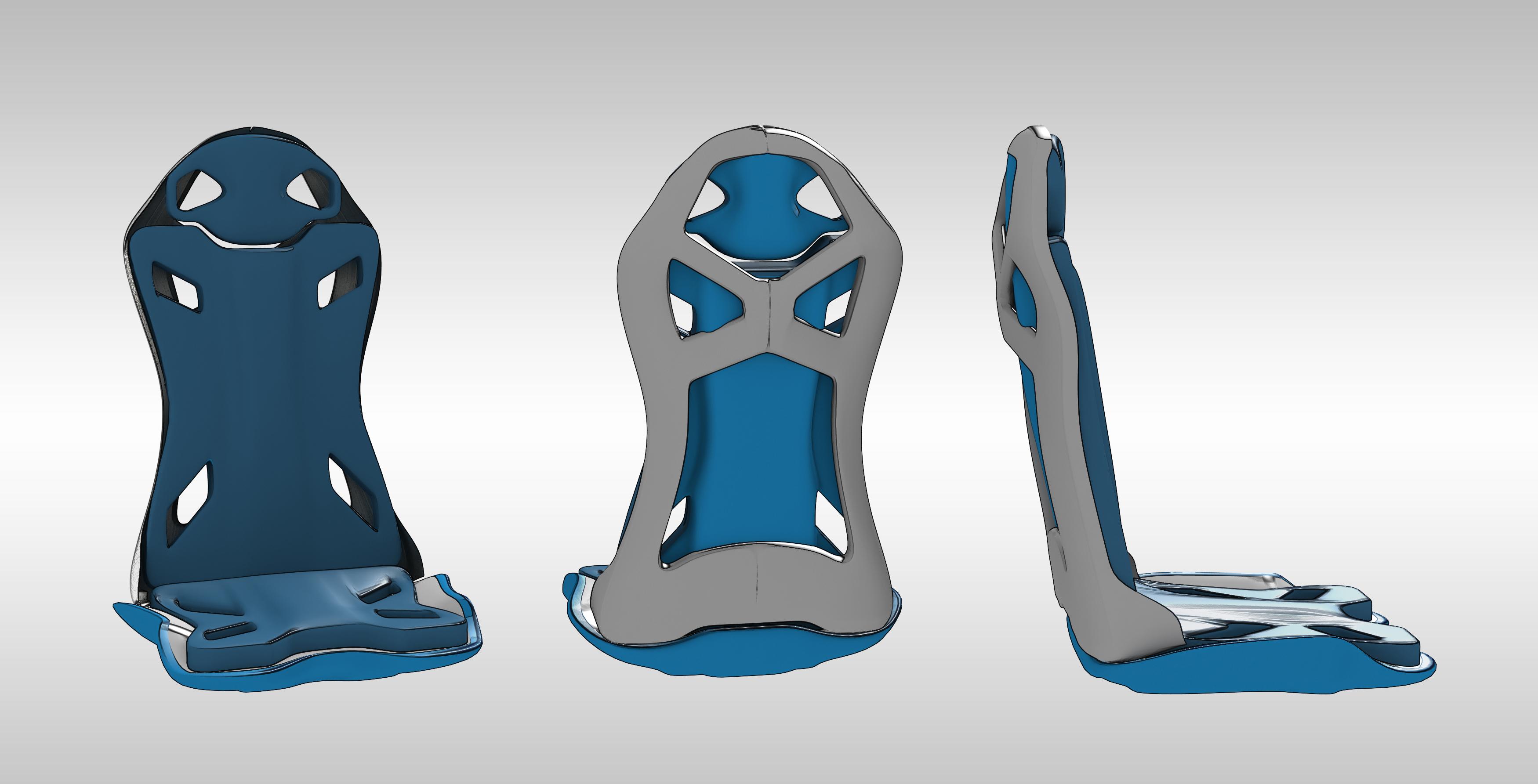 X-Jet_Seat Design_02