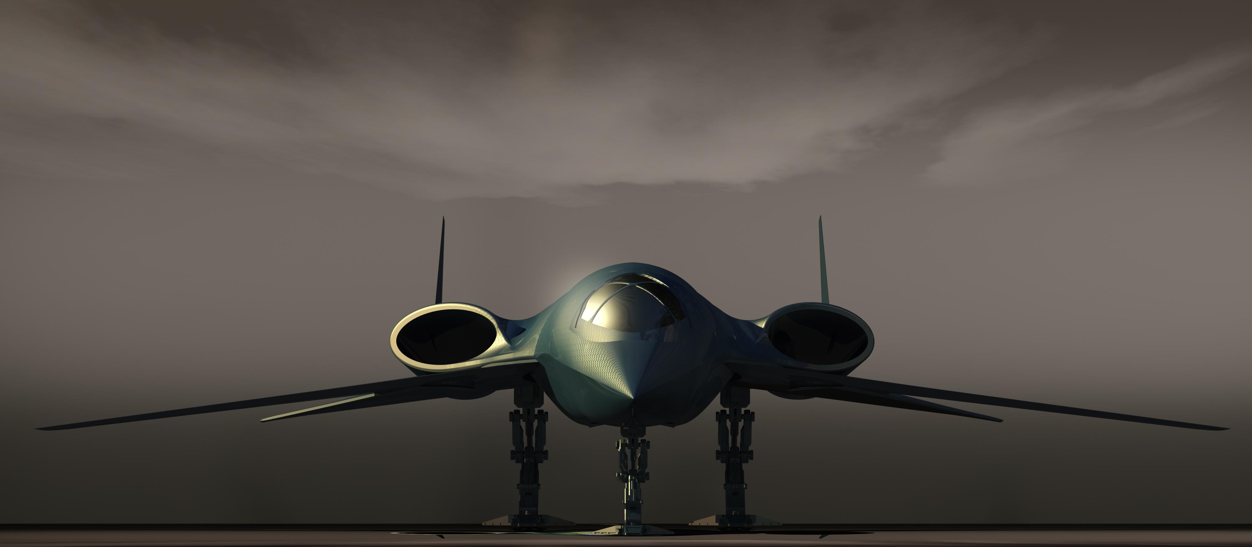 X-Jet