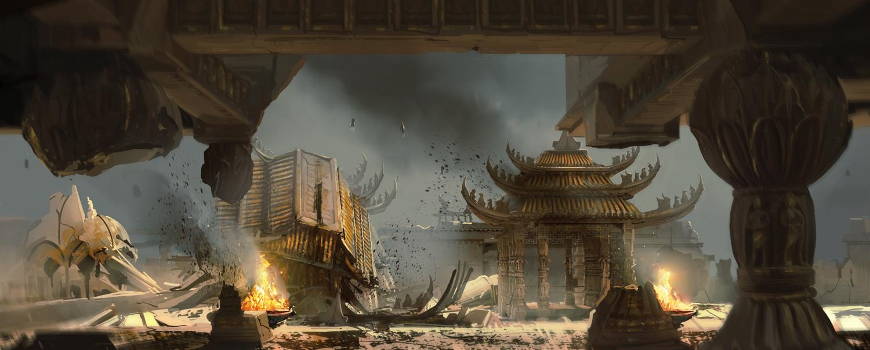 Monastery_From_interior_DESTROY_02