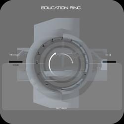 022_Veh_IE_Rectifier_090422_Re_Education_Ring_design02_SL
