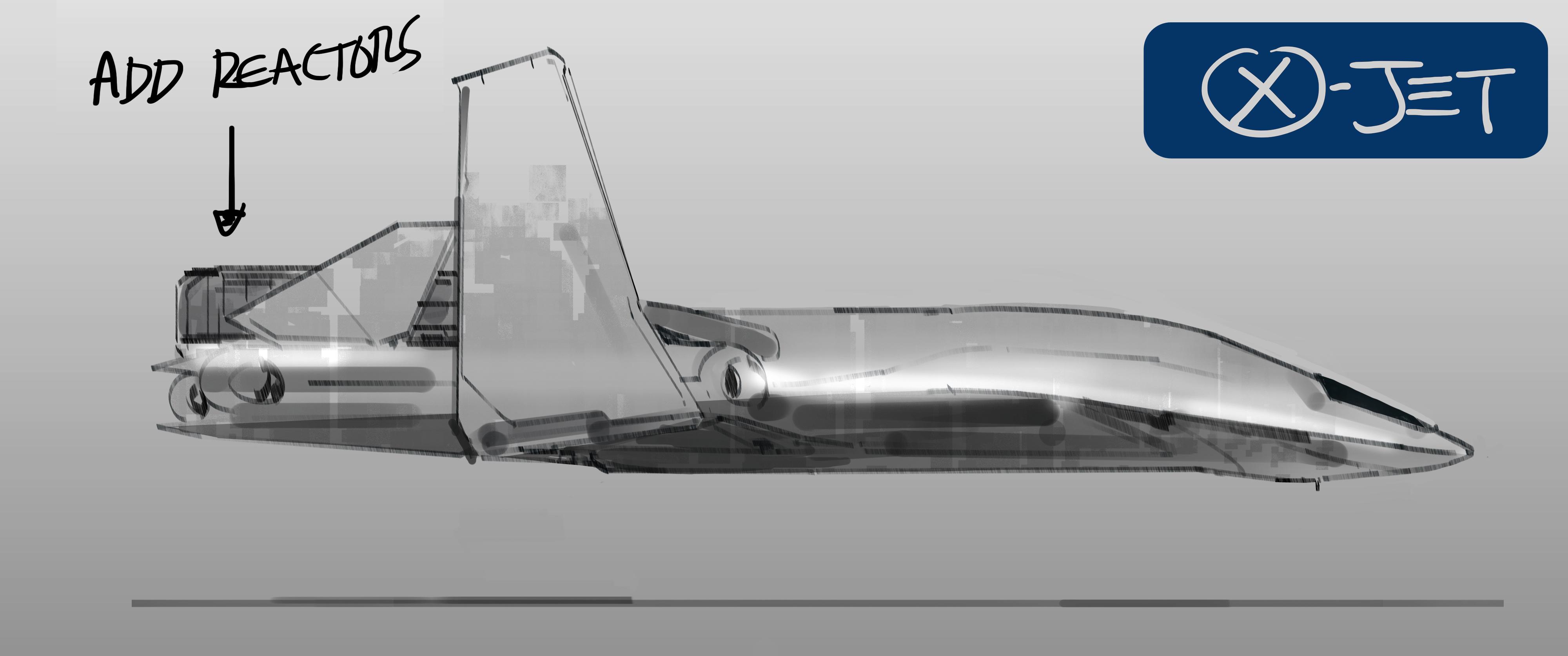 XJet_Sketch02b