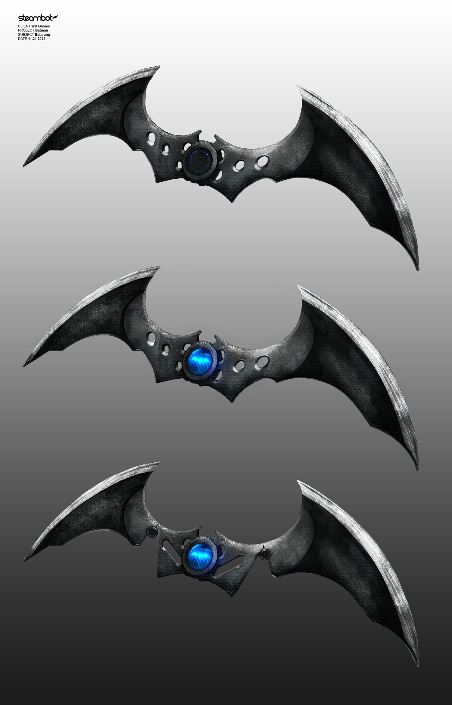 Batarang_PO_SebLarroude_11-21-2012_01