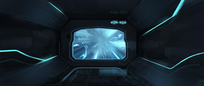 Elevator_Open_02
