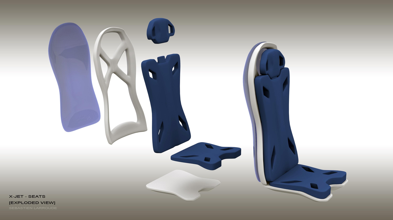 X-Jet_Seat Design_01