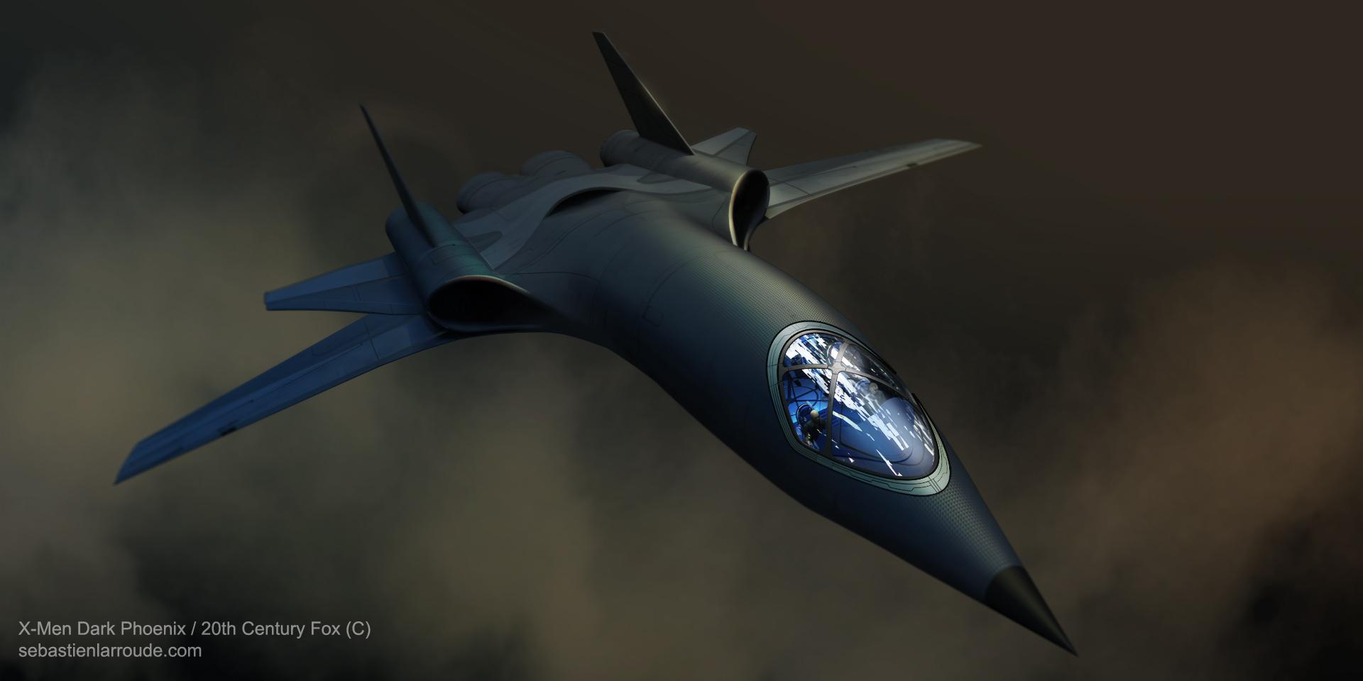 X-Jet_FINAL_V1