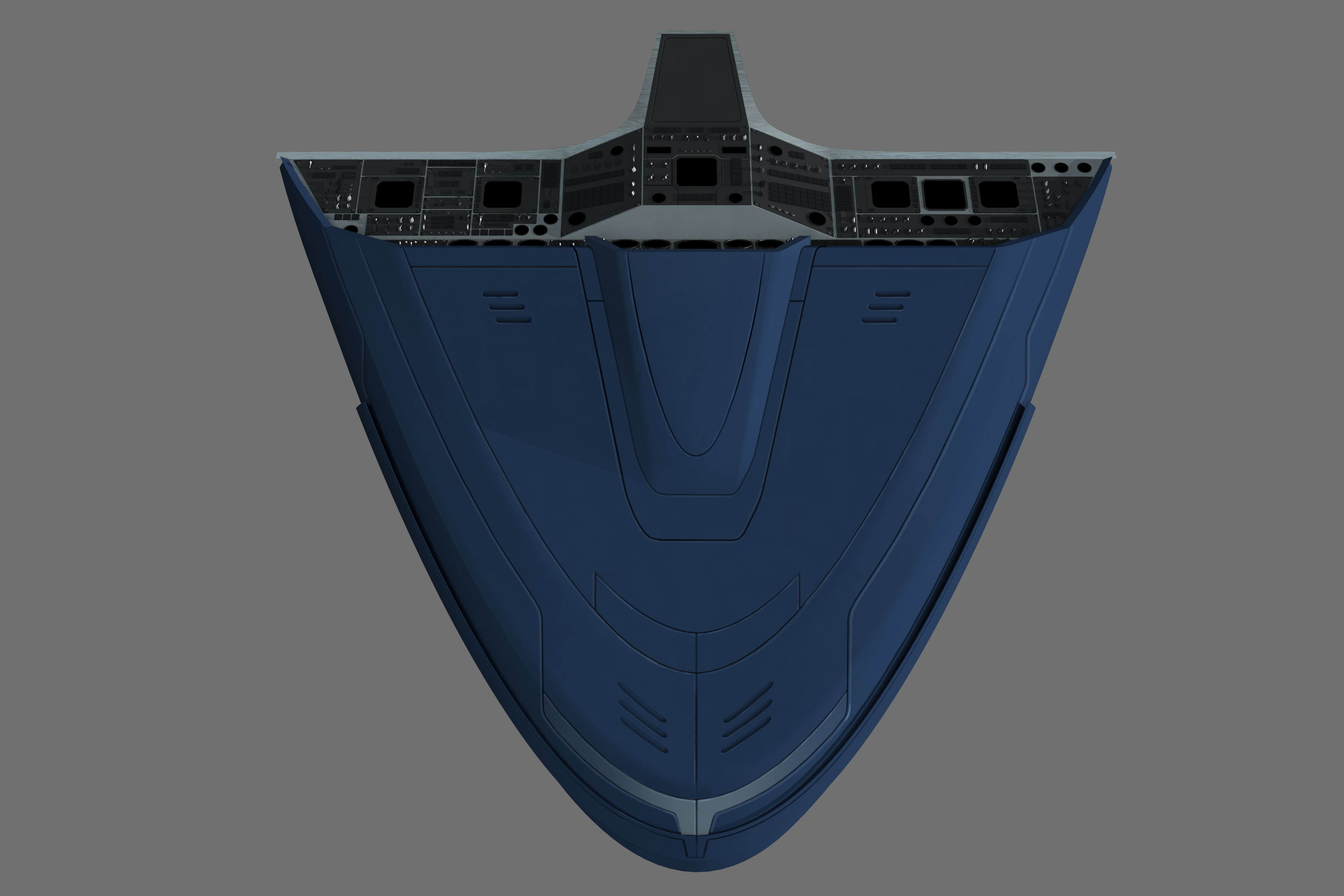 X-Jet_DashBoard_03