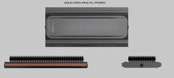 022_Veh_IE_Rectifier_090423_Re_MODUL_Education_Ring_Platform_design01_SL