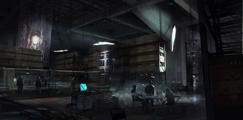 003_Int_Kremlin Underground Bunker_SL_02