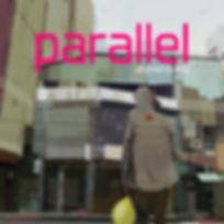 P0_RECTO.jpg